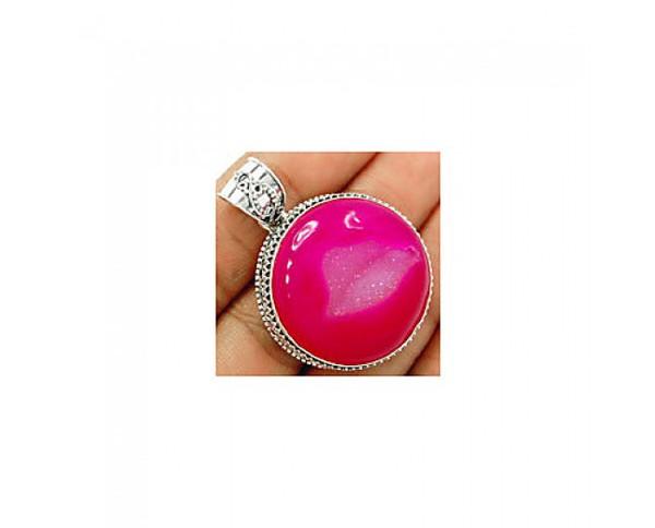 jewels handmade pendants pendant sterling silver pendants gemstone pendants pearl pendants