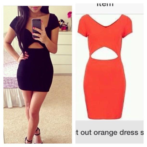 Billiger Preis Gedanken an tolle Preise Find Out Where To Get The Dress