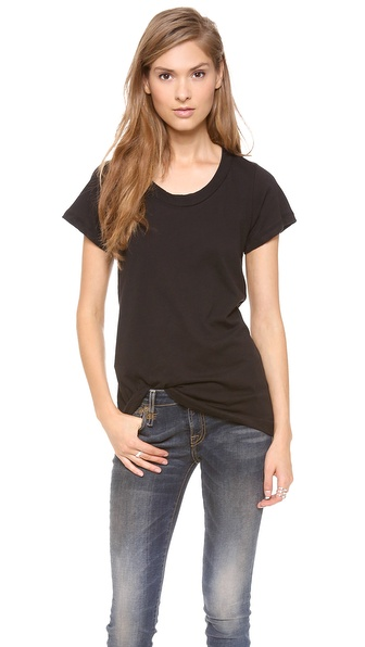LNA Crew Neck Tee | SHOPBOP