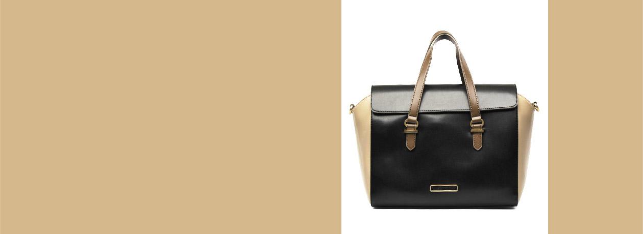 Taschen online: modische Taschen online kaufen - versandkostenfrei - Sarenza.de