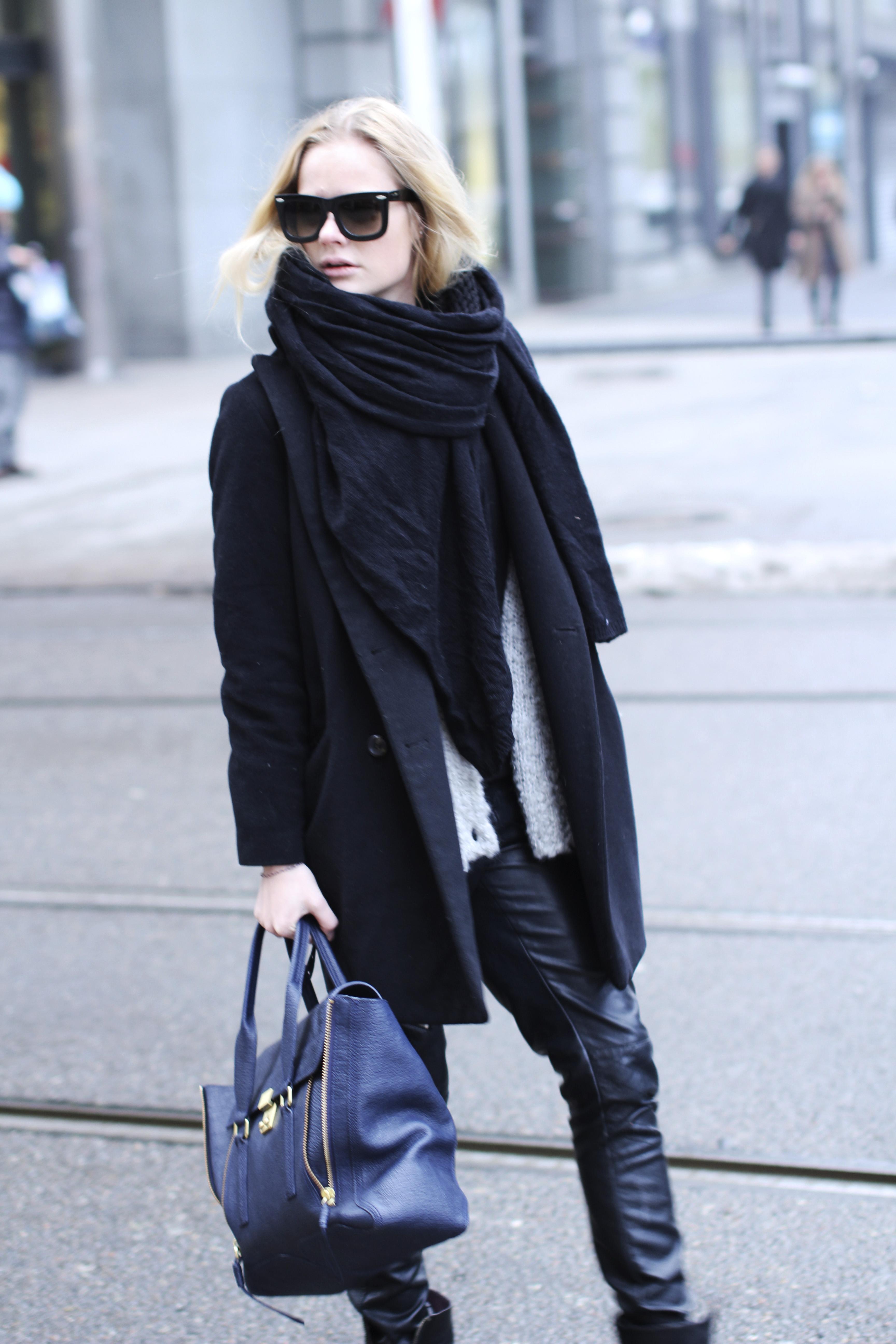 stellamoniq | fashion, beauty, love..life