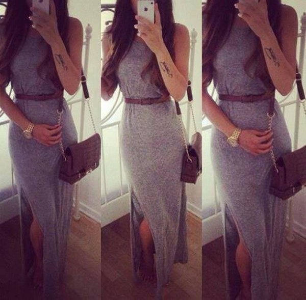 dress maxi dress bodycon dress bodycon
