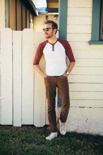 stay classic blogger shirt pants shoes belt jewels sunglasses