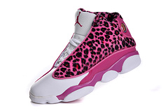 Jordan 13(W)-032-Women Jordan 13-Jordan shoes-Women Shoes-yue WOMEN SHOES-WATCH-SPORT SHOES-air force one-AF1-footwear-air max 360