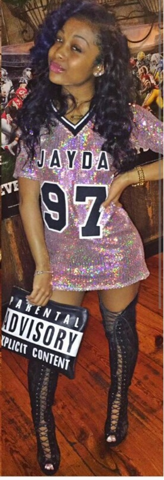 dress jersey dress jersey party dress sparkly dress