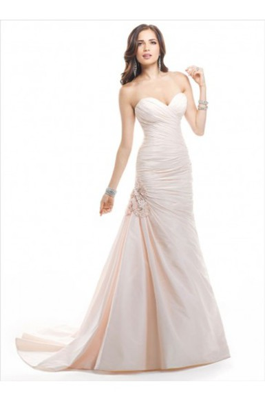 wedding clothes wedding dress bridal gowns