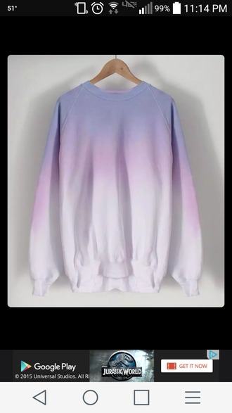 sweater hombre purple purple sweater pastel purple pastel purple sweater