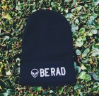 Beanies | Always Again