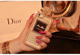 phone cover brands serena van der woodsen
