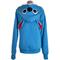 Japan pikachu & blue stitch ears face tail zip hoody hoodie costume sweatshirt | ebay