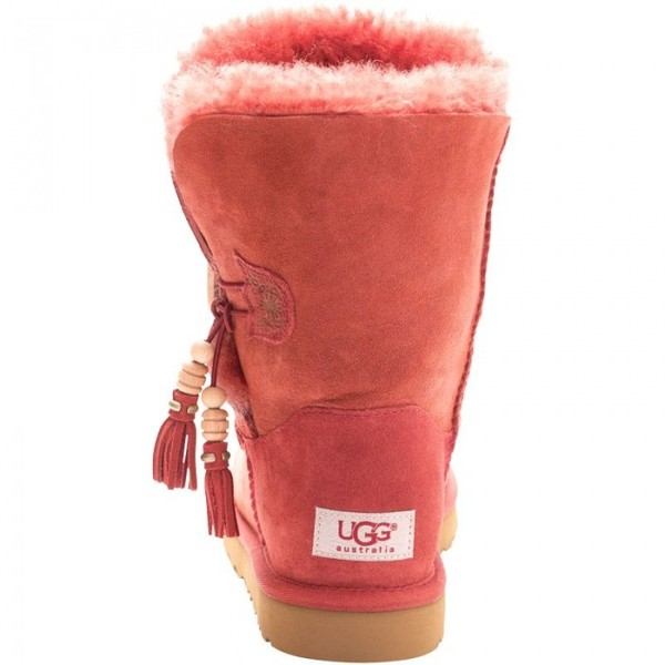 shoes ugg boots boots high heels