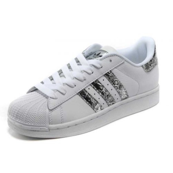 adidas online shop outlet