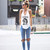 Stone Co. — The Chieftain Ladies Tank