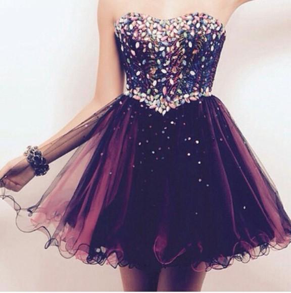 glitter glitter dress sparkle