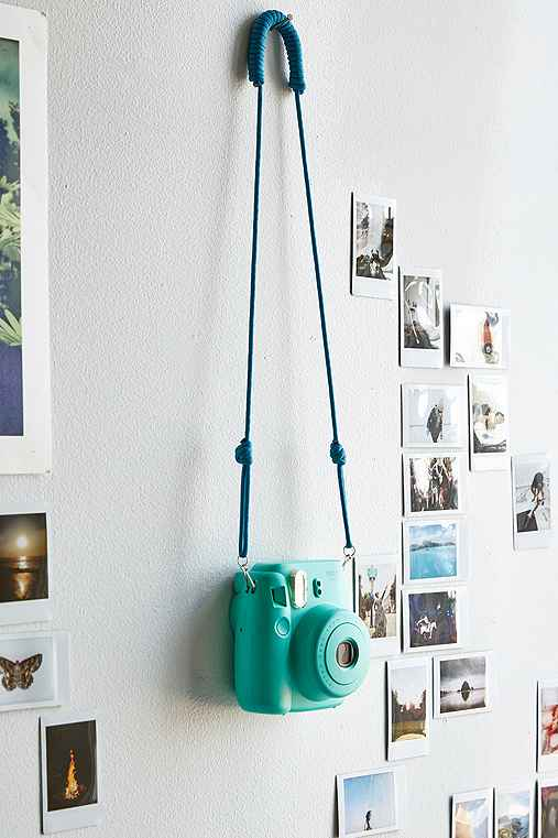 fujifilm x uo custom colored mini 8 instax camera urban outfitters. Black Bedroom Furniture Sets. Home Design Ideas