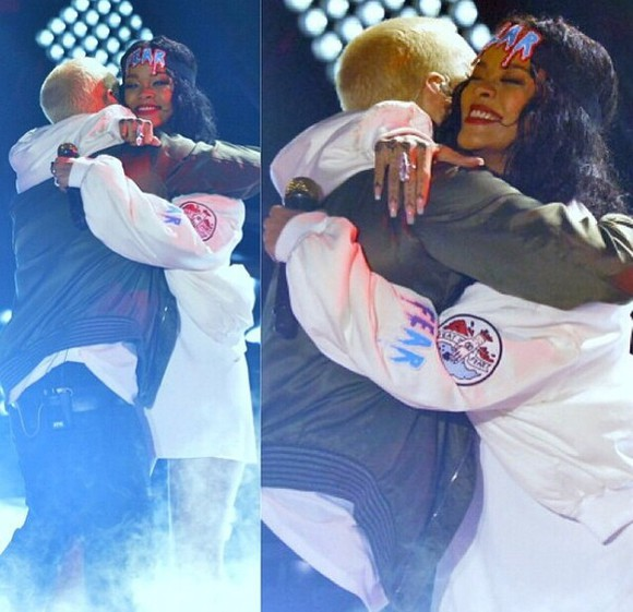 coat jacket white jacket rihanna fear bomber jacket eminem retro vintage oversized jacket