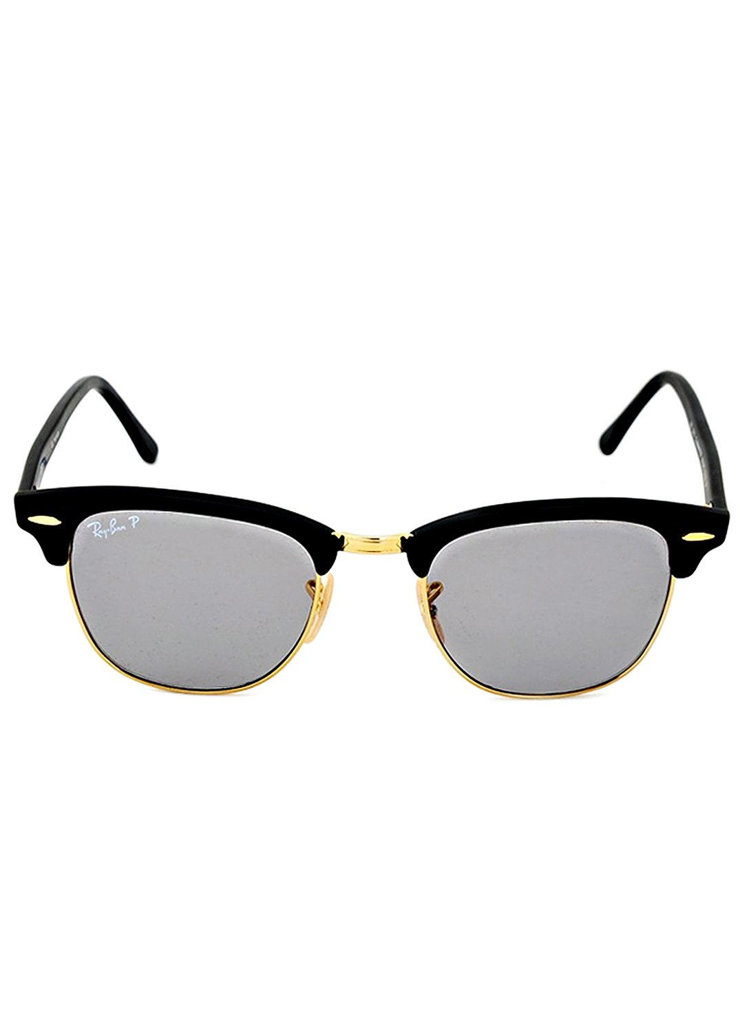 ray ban clubmaster classic amazon