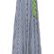 Long shirt skirt | moda operandi
