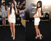 dress,white dress,kylie jenner,keeping up with the kardashians,bodycon dress,mini dress,heels