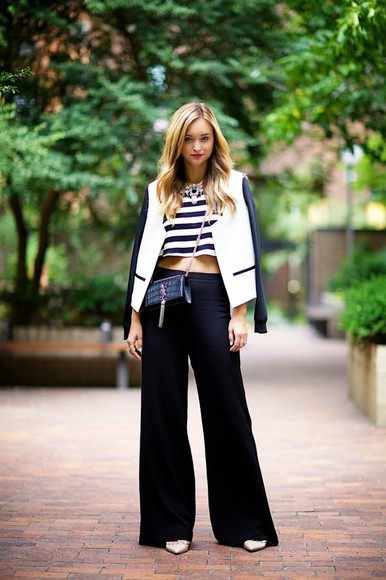 late afternoon top shoes bag jewels blogger jacket leather jacket
