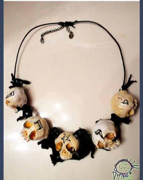 headband jewels halloween