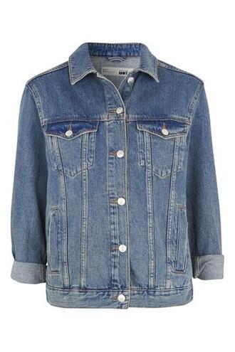 jacket denim jacket denim