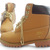Timberland Boots-19