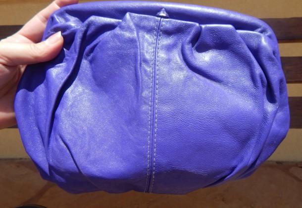 bag vintage purse vintage bag vintage