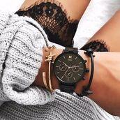 jewels,mvmt watch,mvmt watches,mvmt crux watch,mvmt