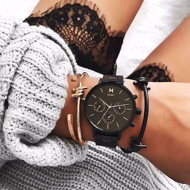 jewels mvmt watch mvmt watches mvmt crux watch mvmt