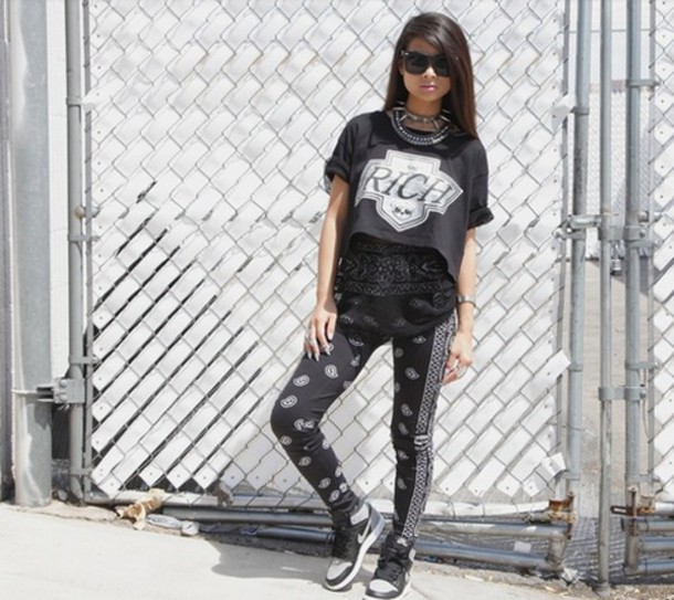 Pants Leggings Jeans Skirt Dress Black White West Watermelon Wallpaper Rainbow Find Free HD for Desktop [freshlhys.tk]
