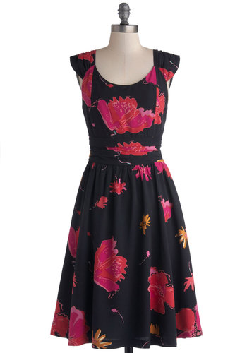 Dresses & Cute Dresses for Women | ModCloth