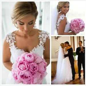 cc_bridal