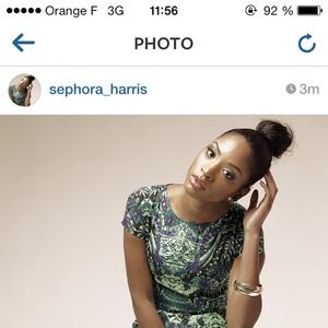 sephora_harris