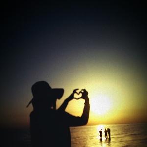 Razan_al_Huwaider