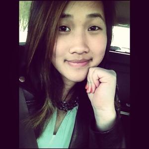 ChristinaHuynh