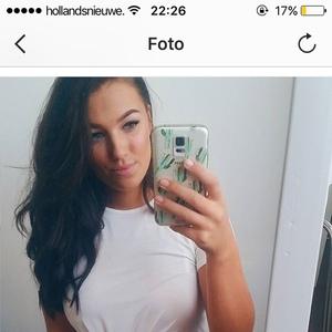 amanda_x