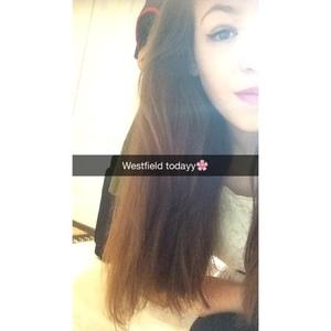 sophia_jennings