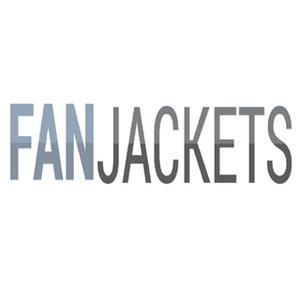 Fan Jackets