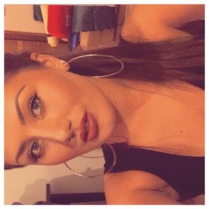 sasha_watkins