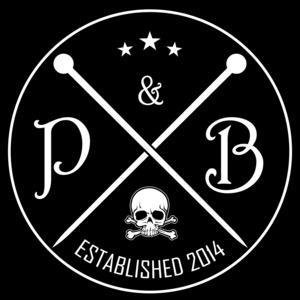 Pins & Bones
