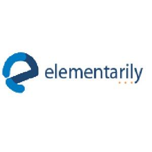 elementarily