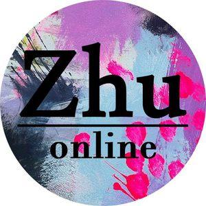 Zhu Online