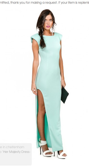 formal dress maxi dress