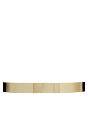 ASOS | ASOS – Taillengürtel aus Metall mit Verzierungen bei ASOS