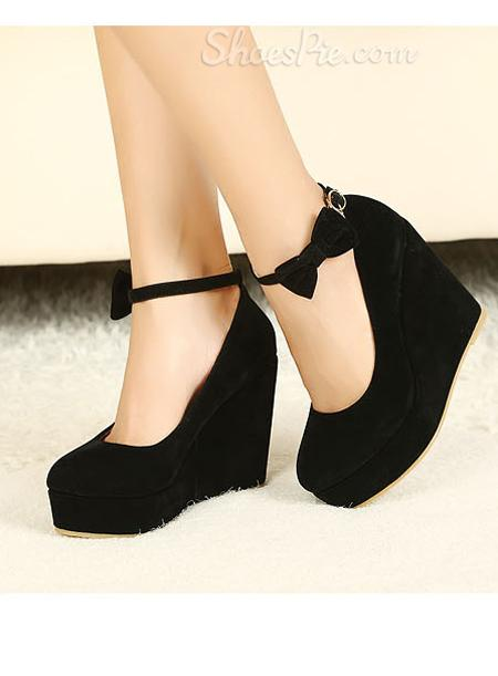 Shop Women's Heels & Wedges at sashimicraft.ga Find suede pumps & kitten-heels for every season.