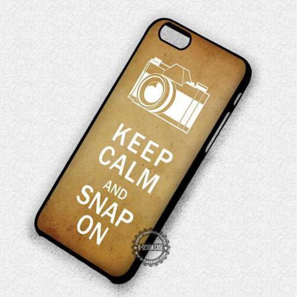 lowest price 97dc9 80c8e Phone cover, $20 at icasemania.com - Wheretoget
