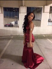 dress,prom,beautiful,black,debs,hair,handbag,jewelry,long,pretty,red,silk,wine,prom dress,prom gown,prom beauty,prom shoes,long prom dress,mermaid prom dress,red prom dress,backless prom dress,short prom dress,sexy prom dress,black prom dress,sequin prom dress,blue prom dress,2 piece prom dress,a line prom gowns,white prom dress,2016 prom dresses,pink prom dress,lavender prom dresses,black dress,boho dress,dressofgirl,dress corilynn,dressfo,maxi dress,red dress,lace dress,cute dress,white dress,sexy dress,bodycon dress,little black dress,long dress,short dress,party dress,mini dress,wedding dress,brunette,clutch,debs dress
