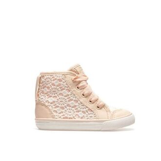 ribbon shoes sneakers lacesneakers laceshoes ribbonlaces