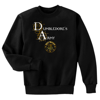 sweater harry potter hogwarts clothes